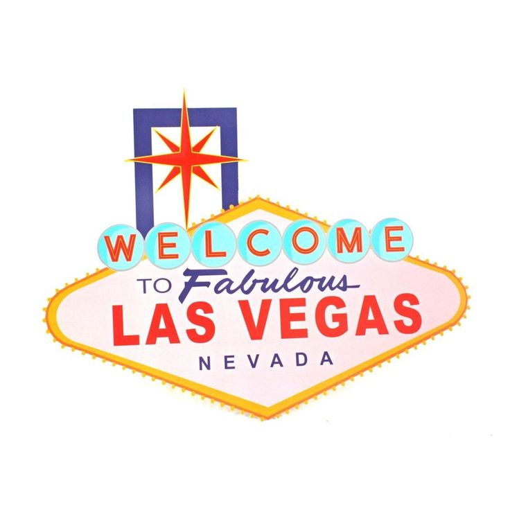 Best 25 welcome to vegas sign ideas on pinterest las vegas sign welcome to fabulous las vegas sign casino party wall decor pronofoot35fo Choice Image