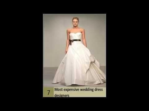 25 best ideas about expensive wedding dress on pinterest princess wedding dresses beautiful wedding dress and vintage bridal shoes
