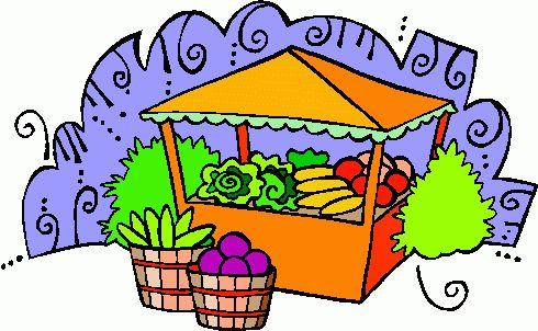 clip art market alternative clipart design u2022 rh extravector today clipart market day market clipart free