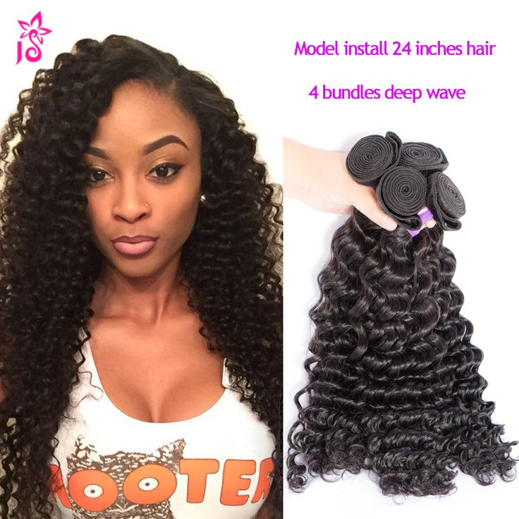 26 best human hair lace closure images on pinterest lace closure js hair new arrivals big promotion share except specialized in colorful human hair now we promote natural black human hair you can dye it bleach it pmusecretfo Choice Image