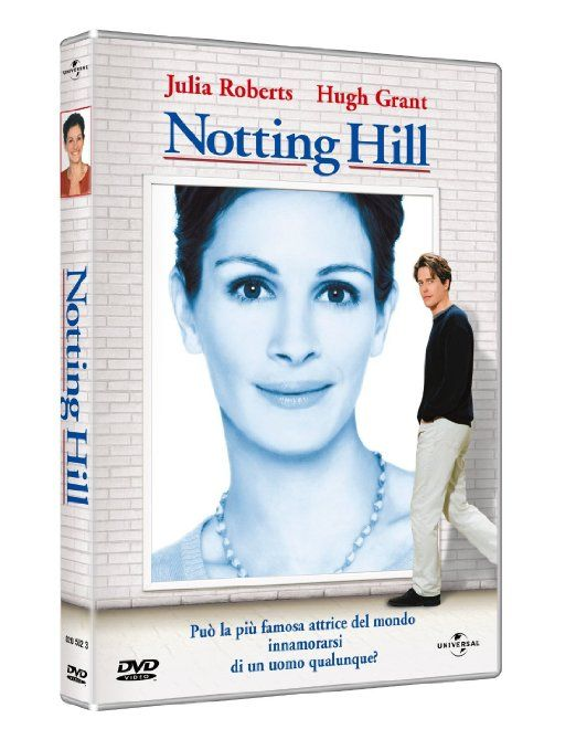 82 best dvd films co store images on pinterest cinema movie and movies - Coup de foudre a notting hill streaming gratuit ...