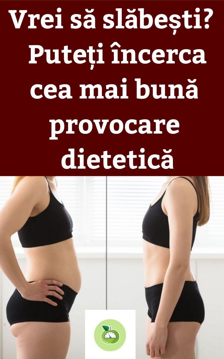 25 de sfaturi pentru pierderea în greutate