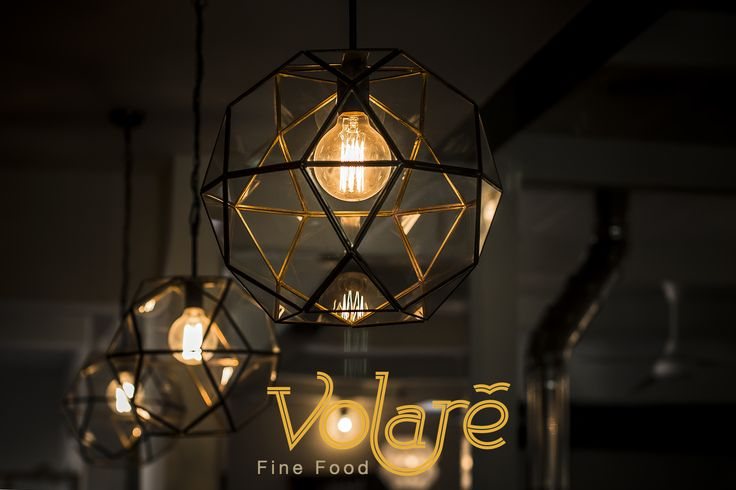 Volare | Fine Food is more ambient than ever this Spring. We've got mood lighting, indoor plants. new table settings and another brand new menu from Brad! Our 2 for 1 mains special runs until the end of this month. Join us for an epic dinner this week at Peddlars & Co. #newmenu #ambience #eatout #CapeTown.