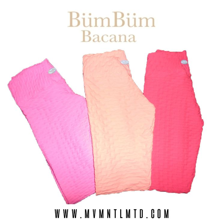 Ft. Bumbum Bacana New colours... 🍑Neon Peach 🍉Watermelon Pink 🦀Coral Red  SHOP NOW! (Link in bio) girls who lift brazilian leggings --------- ✅Follow Facebook: MVMNT. LMTD 🌏Worldwide shipping 👻 mvmnt.lmtd 📩 mvmnt.lmtd@gmail.com | Fitness Gym Fitspiration Gym Apparel Workout Bodybuilding Fitspo Yoga Abs Weightloss Muscle Exercise yogapants Squats