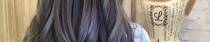 """Bei den Haaren gibt es nach Regenbogen flamme und Sonnenuntergang die welle zu""""Metallic-Farbe""""und """"Candy Unicorn"""". Jeden Tag sogar jede Zeit gibt es Veränderungen bei denHaarModelle und jetzt wehen mutige Modelle. Ich möchte mit der FarbeCandy Unicorn anfangen diese welle hat der berühmte HaardesignerShelley Gregoryins Leben gerufen.  Inspiriert von Makrone und Einhorn hat er eine …"""