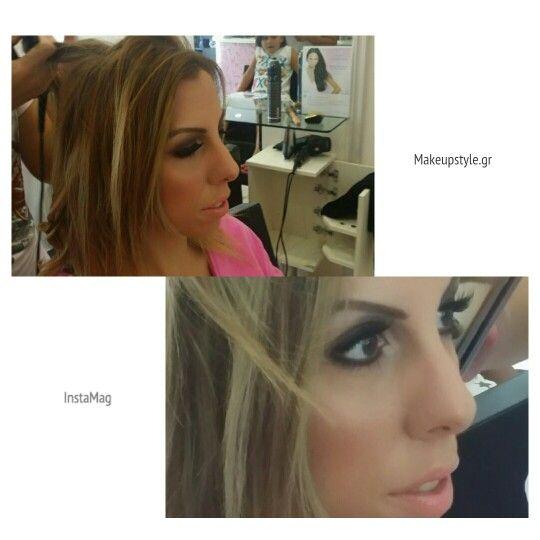 Makeup by makeupstyle