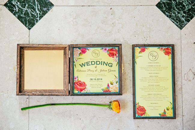 85 best our stationery images on pinterest wedding decor for Cigar box wedding invitations