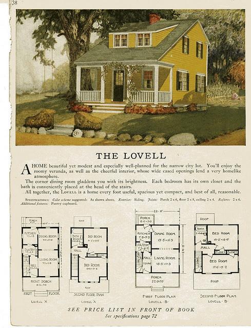 25+ best Little house plans ideas on Pinterest | Sims 4 houses ...