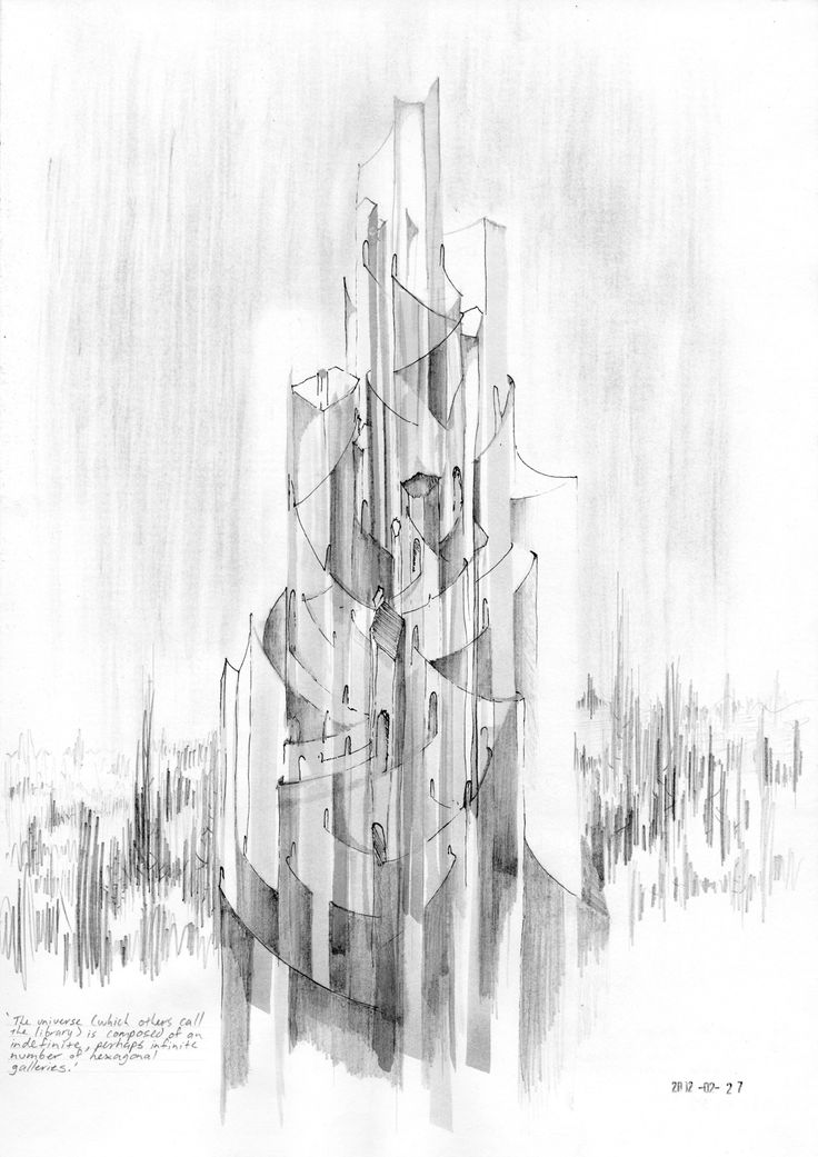 Architecture Drawing Posters 23 best architecture graphics images on pinterest | architecture
