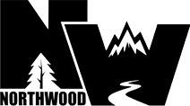 Northwood Manufacting. Search dealers- Canada- Chilliwck- BCRV Sales
