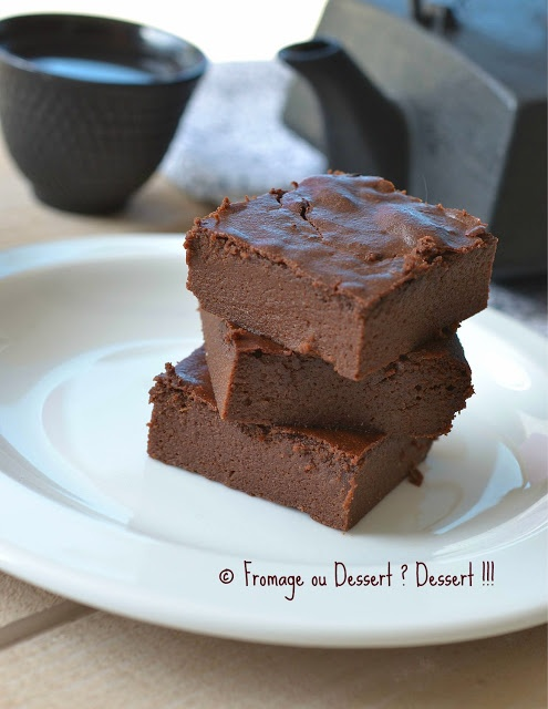 Low Sugar Chocolate Cake Thermomix