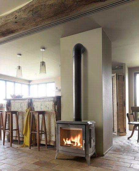 214 besten wohnen bilder auf pinterest dachausbau dachgeschosse und leitern. Black Bedroom Furniture Sets. Home Design Ideas