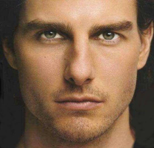 tom cruise: Eye Candy, Celebrity, Favorite Actor, Tomcrui, Tom Cruise, Sexy Men, Toms Cruises, Beautiful People, Hot Guys