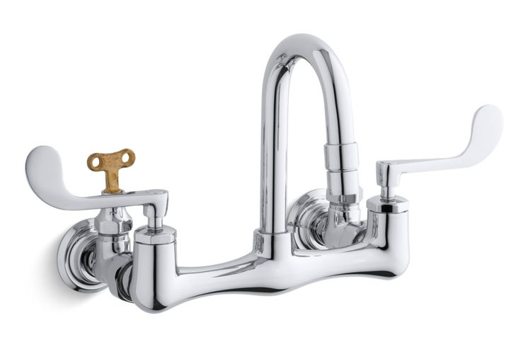 25 Best Ideas About Utility Sink Faucets On Pinterest Farmhouse Utility Sink Faucets Utility