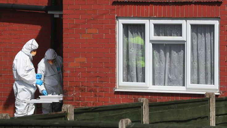 Britain's home secretary criticized U.S. officials on Wednesday for leaking sensitive information about the inquiry into the extremist attack that killed 22 people at a Manchester concert arena.  Amber Rudd told Sky News that U.S. officials provided information to the news media that... - #Bombing, #Concert, #Criticizes, #Leaks, #TopStories, #UK