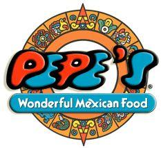 Pepe's Mexican restaurant Chicago Illinois IL