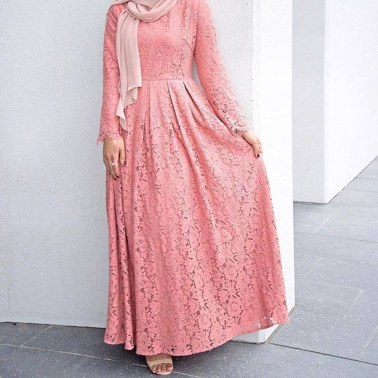 "Hijab Fashion | Nuriyah O. Martinez | 4,625 Likes, 15 Comments - Hijab Fashion Inspiration (@hijab_fashioninspiration) on Instagram: ""@madamehijab_"""