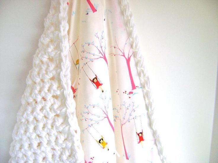 356 mejores imágenes sobre Crochet Beginners Patterns en Pinterest ...