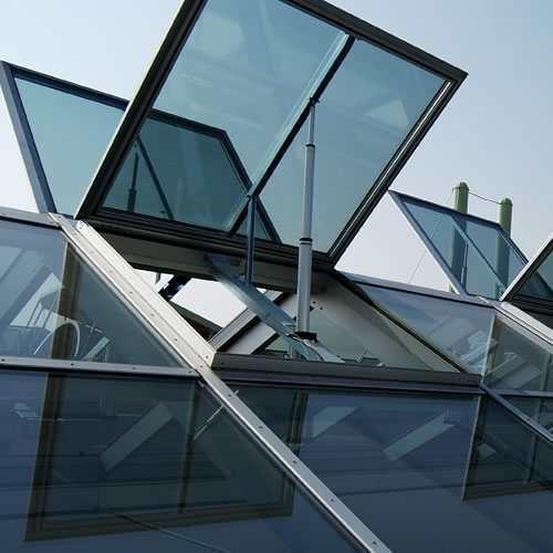 M s de 25 ideas fant sticas sobre techos corredizos en for Cubiertas transparentes para techos