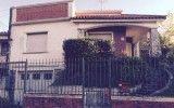 Remate de casa en Montevideo