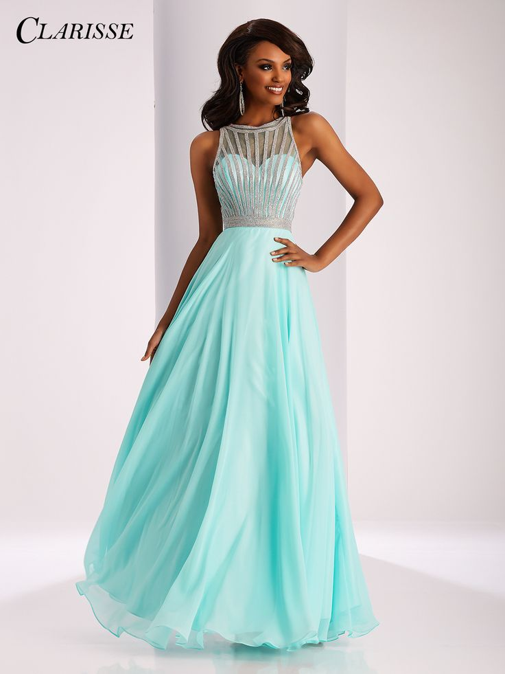Fine Prom Dress Search Images - Wedding Plan Ideas - allthehotels.net
