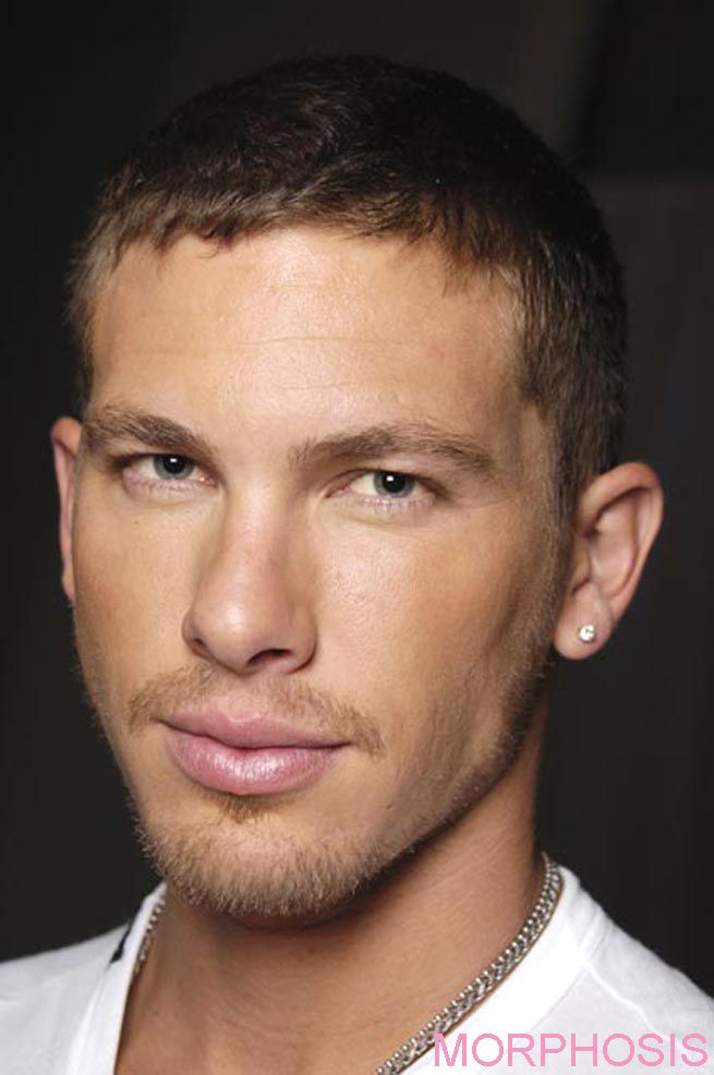 fotos de adam senn -