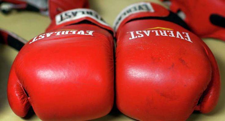 Выборы президента Федерации бокса России будут перенесены с 14 октября - http://sportmetod.ru/news/fights/vybory-prezidenta-federacii-boksa-ro.html