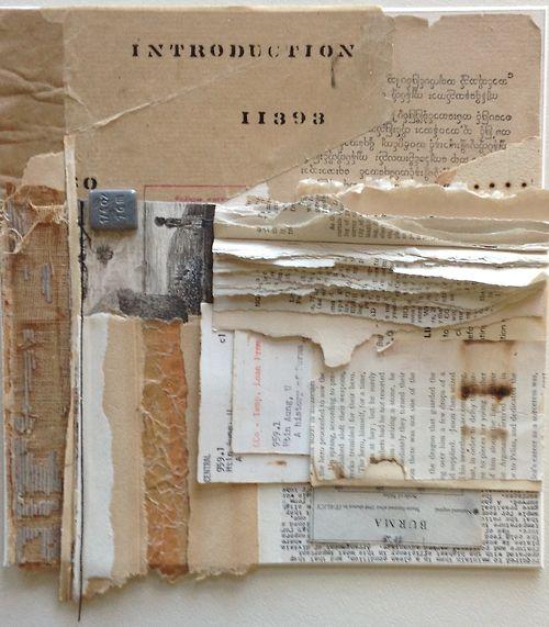 Pat Mayer Diarios 2012-2013 Adolfo Vásquez Rocca PH.D: Reflexiones Filosóficas Arte Caligráfico Arte de la documentación ADOLFO VÁSQUEZ ROCCA