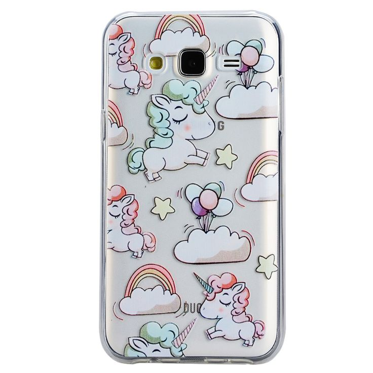 165 Best Wallpapers Phone Cases Images On Pinterest: Best 25+ Cute Unicorn Ideas On Pinterest