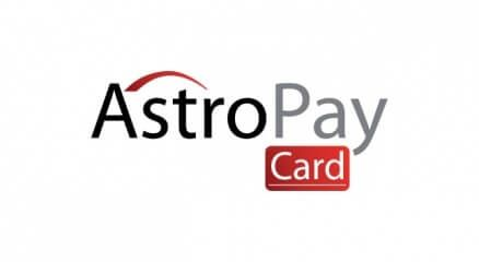 Astropay Kartın Tercih Edilmesinin Sebepleri Bakıldığı zaman astropay konusunun…