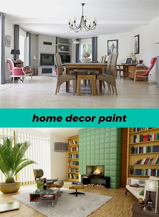 Home Decor Paint 33 20181004051113 62 Home Decor Wood Signs Best
