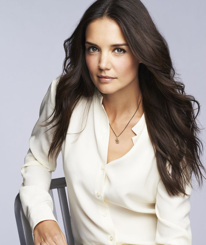 73 best 2013 bobbi brown images on pinterest bobbi brown bobbie bobbi brown cosmetics is proud to announce that american actress katie holmes has partnered with bobbi fandeluxe Gallery
