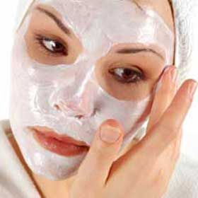 Regimens And Organic Anti-Aging Skin Care Tips That Your Mom Never Told You