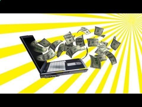 Mejores sitios de encuestas por Internet - Ganar dinero en Internet