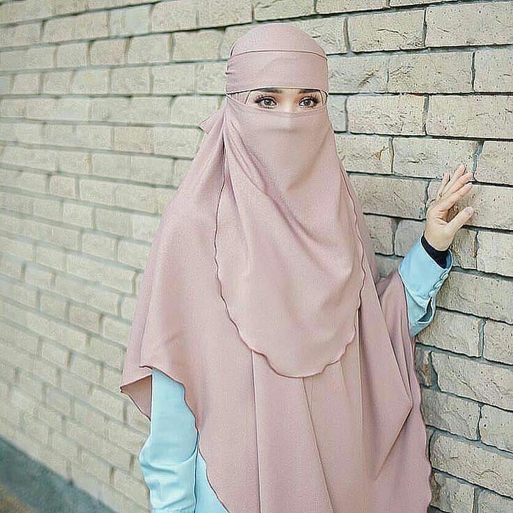 Muslima.com : Site de rencontre pour musulman