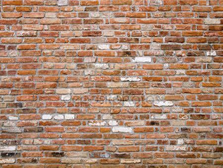 25 spraakmakende idee n over oude bakstenen op pinterest bakstenen pad baksteen tuin en - Veranda met stenen muur ...