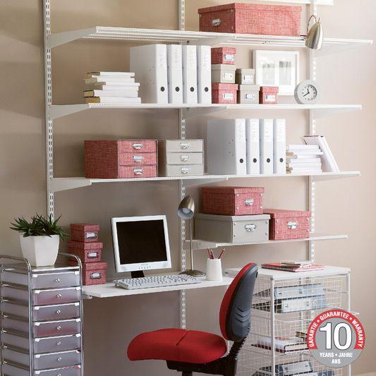 Elfa Office
