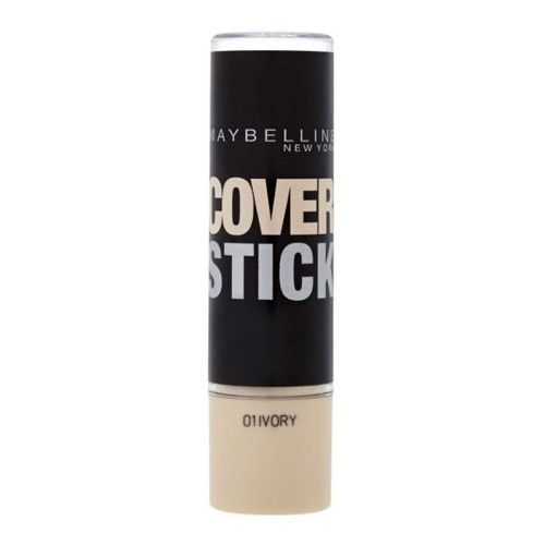 COVER STICK MAYBELLINE