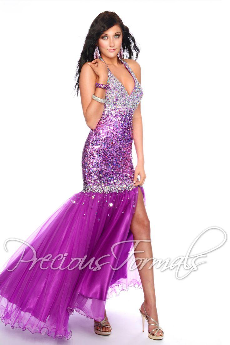 Mejores 48 imágenes de PROM & PARTY en Pinterest   Vestidos de noche ...