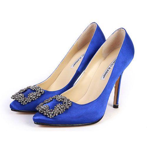 Cheap Harriet Wilde Shoes