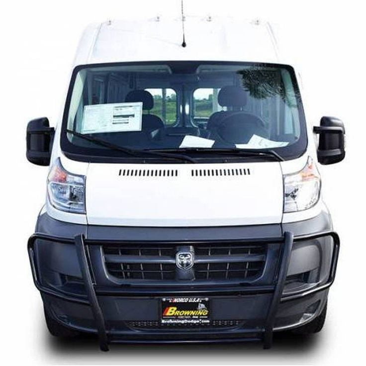 Promaster Front Runner Grill Guard Grill Guard Front Runner Guard