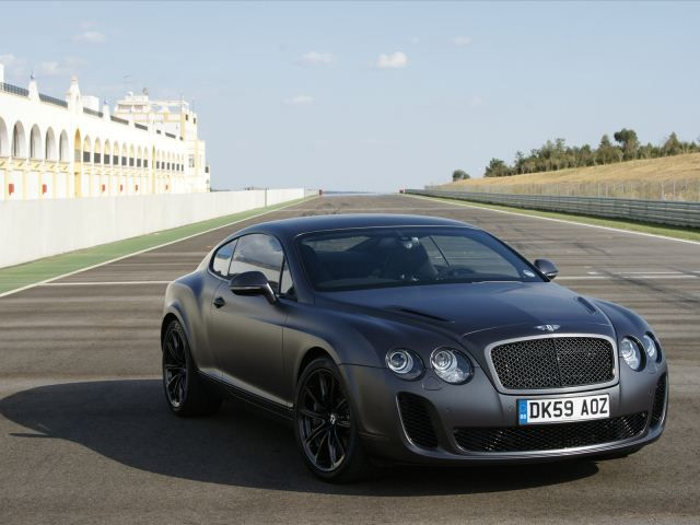 2012 Bentley Coupe | 2012 bentley continental coupe, 2012 bentley continental coupe price, 2012 bentley continental gt coupe for sale, 2012 bentley coupe, 2012 bentley coupe convertible, 2012 bentley coupe convertible price, 2012 bentley coupe cost, 2012 bentley coupe gt, 2012 bentley gt coupe for sale, 2012 bentley mulsanne coupe