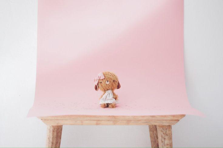 cómo hacer mejores fotos de producto #lelelerele #peluches #muñecos #handmade…