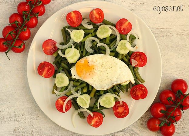 Sałatki i lunchboxy | Dietetyk Pauliny Styś