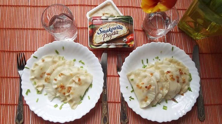 Smalczyk jest w 100% roślinny , wiec jest wspaniałą propozycja dla wegan i wegetarian  #SmakowitaPajda #SmalczykRoślinny https://www.instagram.com/p/BCzhSJ9xBBA/