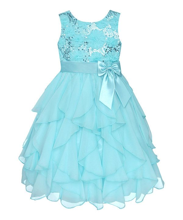 45 best Zulily Dresses etc images on Pinterest | Toddler girls ...