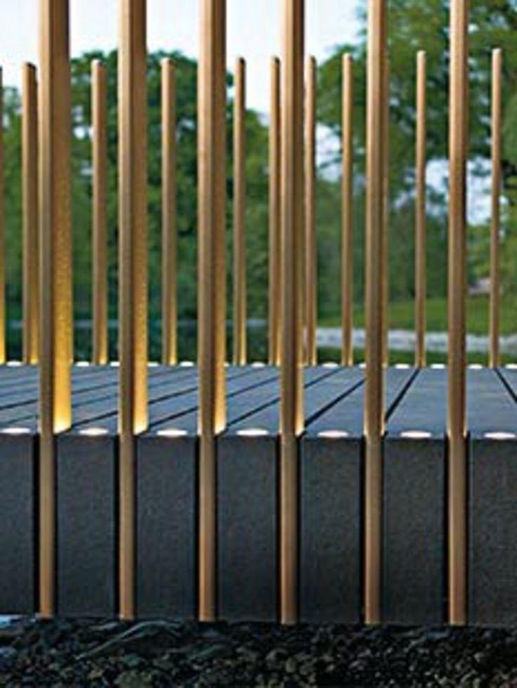 56 best Bridges images on Pinterest Bridges Architecture and
