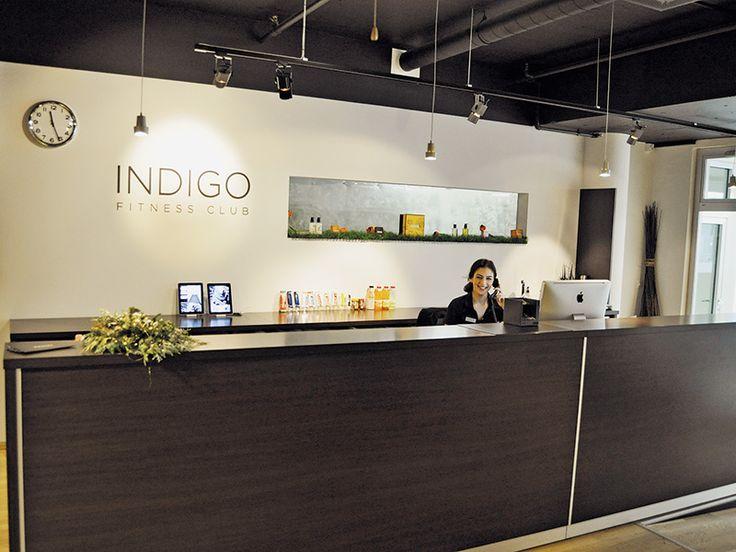 ... centri sportivi on Pinterest  Ikea ikea, Solid pine and Bar