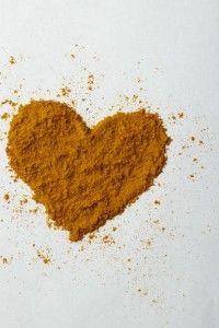 11 Health Benefits of Curcumin, Turmeric's Secret Weapon #Sunwarrior #Layoga @FindBliss