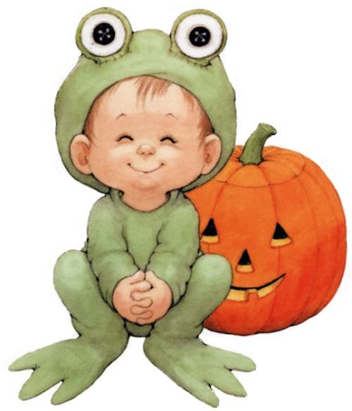 Image result for halloween costumes clip art